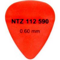 Guitar Pick Инструмент для открытия корпуса мобильного телефона