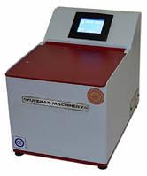 Аппарат для определения глютенового индекса - Y08, yucebas