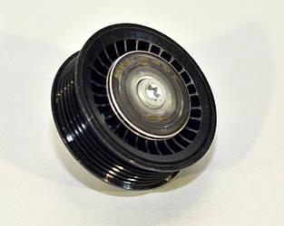 Ведущий ролик ремня генератора Renault Dokker 1.5dCi, 2012-> —Renault (Оригинал) - 82 00 663 046