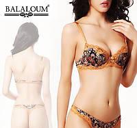 Комплект белья от ТМ Balaloum