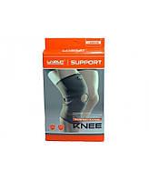 Защита колена LiveUp LS5636-S-M
