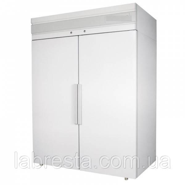 Шкаф универсальный (-5...+5°С) 1400 л РОСС Torino-П-1400Г