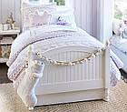 """Кровать """"Catalina"""", фото 2"""
