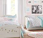 """Кровать """"Catalina"""", фото 4"""