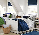 """Кровать """"Catalina"""", фото 5"""