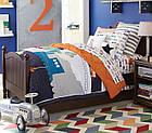 """Кровать """"Catalina"""", фото 7"""