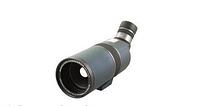 Телескоп MK69065 30-90x65