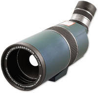 Телескоп 38-114x70-mono
