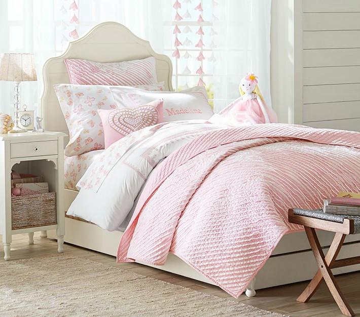 """Кровать """"Juliette"""""""