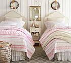 """Кровать """"Juliette"""", фото 2"""