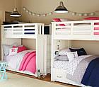 Двухъярусная кровать «Tella», фото 2