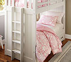 Двухъярусная кровать «Tella», фото 4