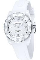 Женские наручные часы SWISSEAGLE DIVE SE-9052-11
