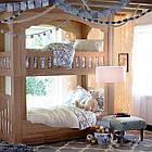 Двухъярусная кровать «Terrace», фото 3