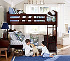 Двухъярусная кровать «Catalina», фото 3