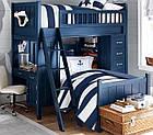 """Кровать-чердак """"Camp"""", фото 2"""