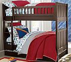 Двухъярусная кровать «Camp», фото 3
