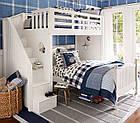 """Кровать-чердак """"Catalina"""" , фото 7"""
