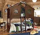 """Кровать-чердак """"TreeHouse"""", фото 9"""