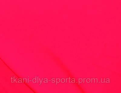 Бифлекс матовый ярко-малиновый