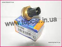 Датчик включения вентилятора Renault Master II 2.8DTi 98- -AC  Vernet Франция TS1292