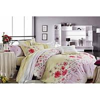 Комплект постельного бель Zastelli 12002