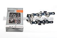 Цепь пильная 3/8, 1,3mm, 55зв, под шину 16 (40см) для Stihl 180-250 BEST   (91P55)