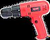 Сетевой шуруповерт SMART- 750