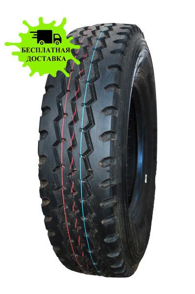 Грузовые шины Ruifulai HF702, 9R20 9.00R20 (260-508)