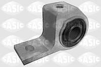 Сайлентблок рычага переднего задний (аллюминий/отв.10mm) Partner/Berlingo 96>08  SASIC