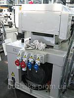 Термопластавтомат SUPERMASTER SM-90 (90 тонн), фото 1