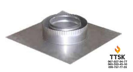 Подставка напольная, настенная, разгрузочная 2 мм