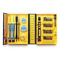 Многофункциональный набор инструментов K-Tools 38 в 1, фото 1