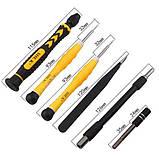 Многофункциональный набор инструментов K-Tools 38 в 1, фото 5