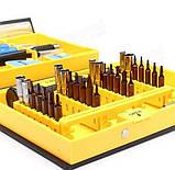 Многофункциональный набор инструментов K-Tools 38 в 1, фото 8