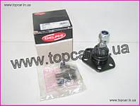 Кульова опора Л/П Peugeot Boxer I 94- (Q18) Delphi TC829