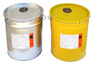 Гидроизоляция hyperdesmo pb-2k цена миасс гидроизоляция бассейна жидкой резиной