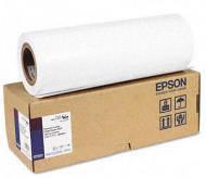 "Бумага для плоттера Epson Presentation Paper HiRes (120) 24""x30m (C13S045287)"