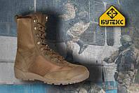 Штурмовые ботинки городского типа Кобра 12451 (койот)