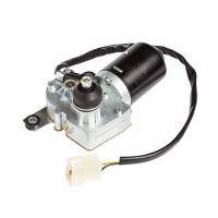Мотор стеклоочистителя задний ВАЗ 2108,2109 2104, 1102,1103,1105