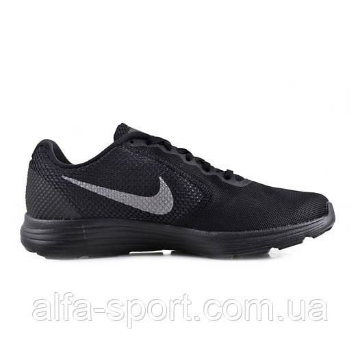 Кроссовки Nike Revolution 3 (819300-012)