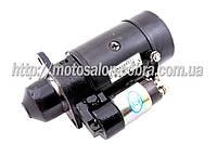 Электростартер м/б   190N/195N   (12/15Hp)   (Z-11, 77,90mm)