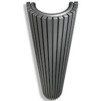 VERA 1900*430 Metallic Stone