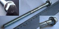Болт 12x1,5x175mm рессоры задней передний/серьги Sprinter/LT2/Crafter 2-3,5t (грузовой)  MERCEDES-BENZ
