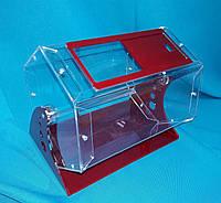 Лототрон 15 литров цветной, фото 1