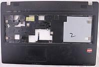 Верхняя крышка с тачпадом fa0ez000200 для Lenovo IdeaPad g565 KPI30568