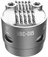 Сменный испаритель для Geek Vape Eagle HBC-D05 Dual Coil