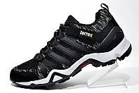 Кроссовки мужские Adidas Terrex Swift r gtx
