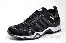 Кроссовки мужские Adidas Terrex Swift r gtx, фото 2
