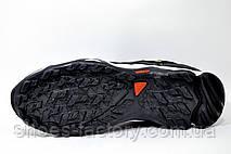 Кроссовки мужские Adidas Terrex Swift r gtx, фото 3